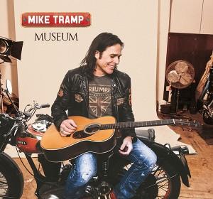 MikeTramp-Museum