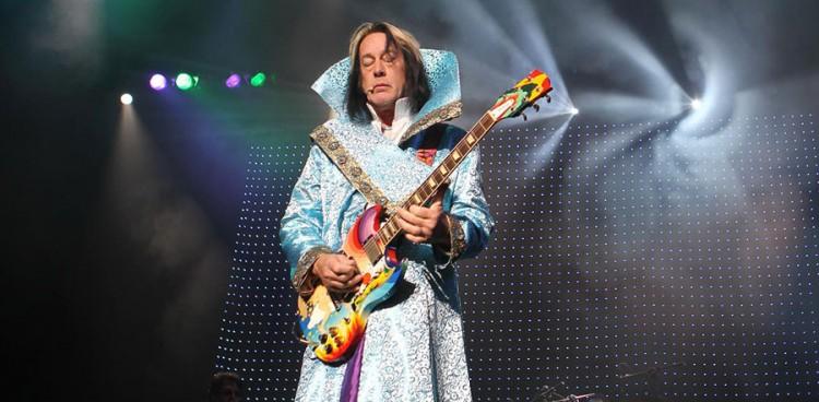 Rundgren_live 2
