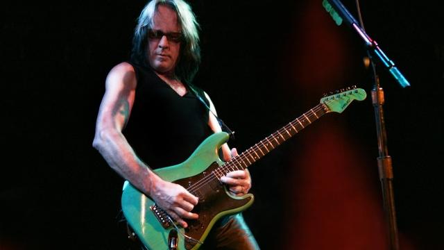 Rundgren_live