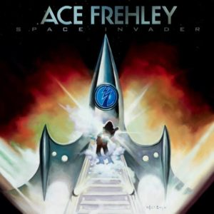 ace-frehley-space-invaders-2014