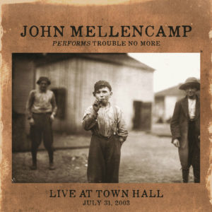 john-mellencamp-performs-trouble-no-more-live-at-town-hall-1405614775