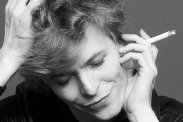 David-Bowie-Targa-Berlino
