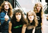 metallica-cliffburton