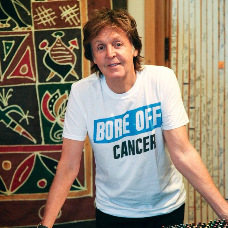 bore-off-cancer-beatles