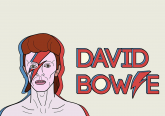 david-bowie-illustrazione