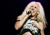 20140802-360-see-rock_festival_2014-twisted_sister-daniel_dee_snider