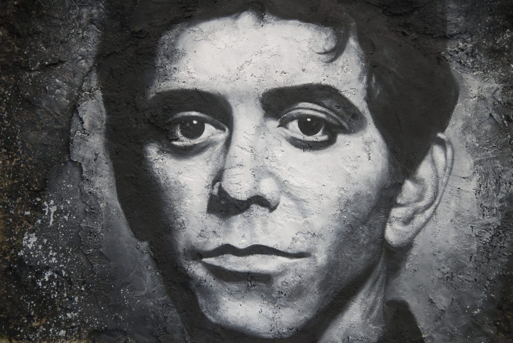 lou_reed_graffiti_2