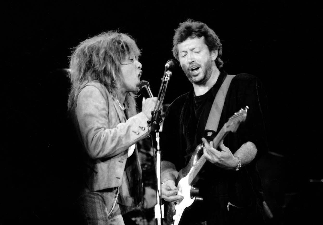 cantanti rock anni 70