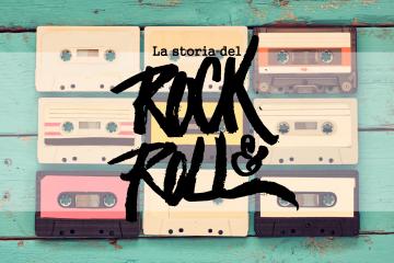 history-rock-n-roll