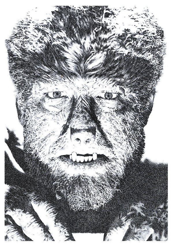 lon_chaney_jr_as_the_wolf_man_by_ontv