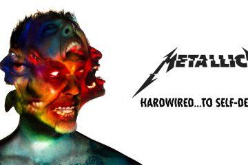 metallica-nuovo-album
