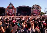 hellfest-2015