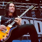 alter_bridge_myles_kennedy