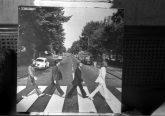 beatles-_abbey_road_hanglemez-_fortepan_18992