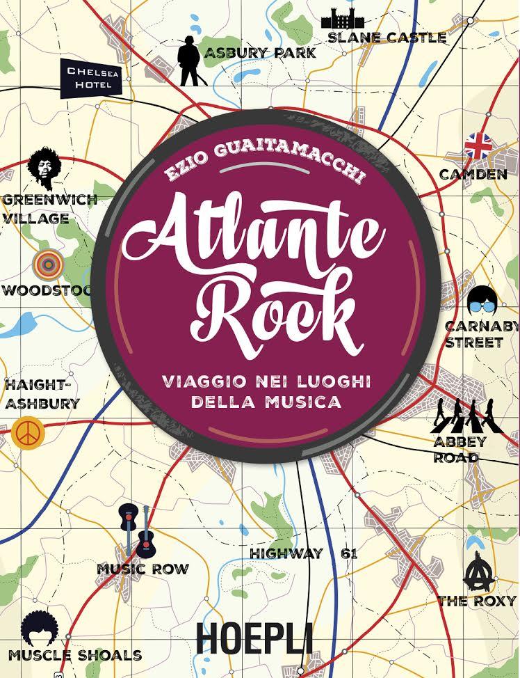 cover-atlante-rock