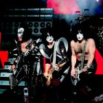 kiss_in_concert_boston_2004