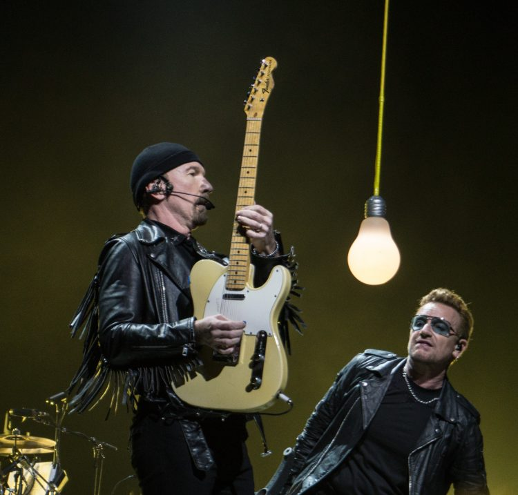 the_edge_and_bono_performing_in_belfast_on_nov_19_2015