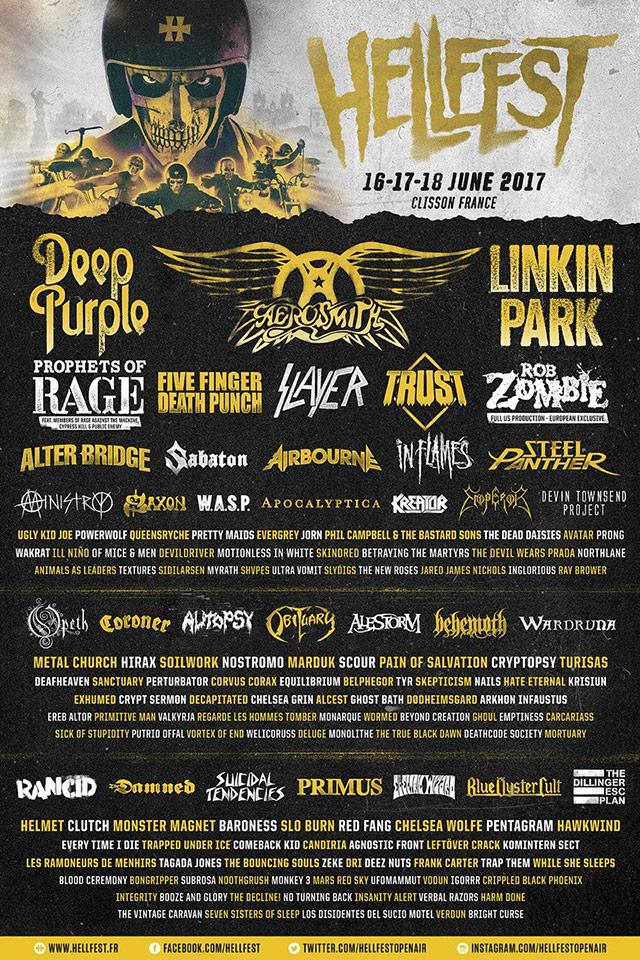 hellfest_2017