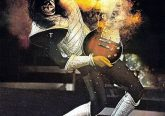 kiss_ace_frehley_1977