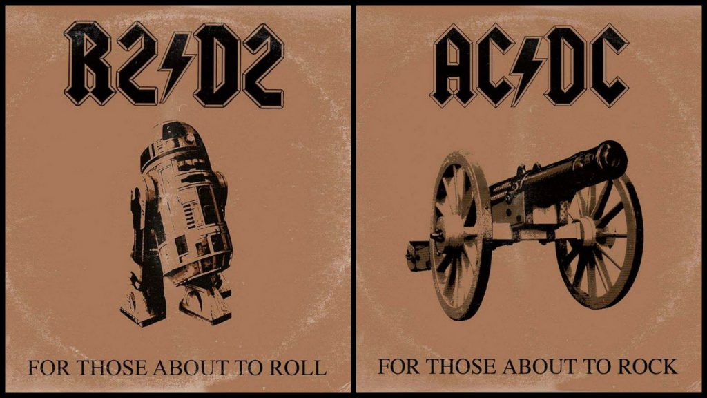 album-ac-dc-star-wars