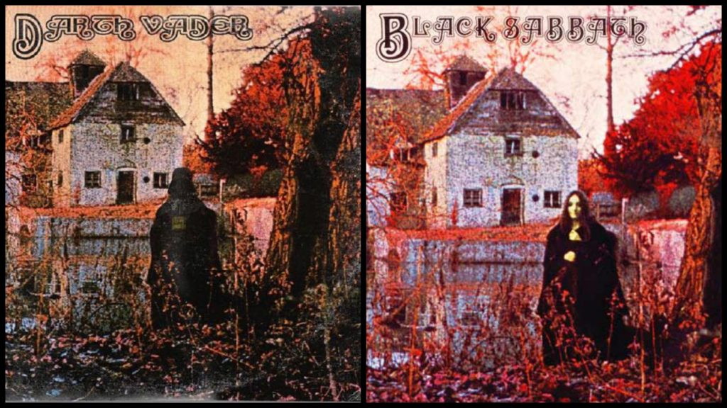 black-sabbath-star-wars
