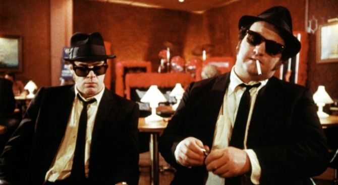 blues-brother