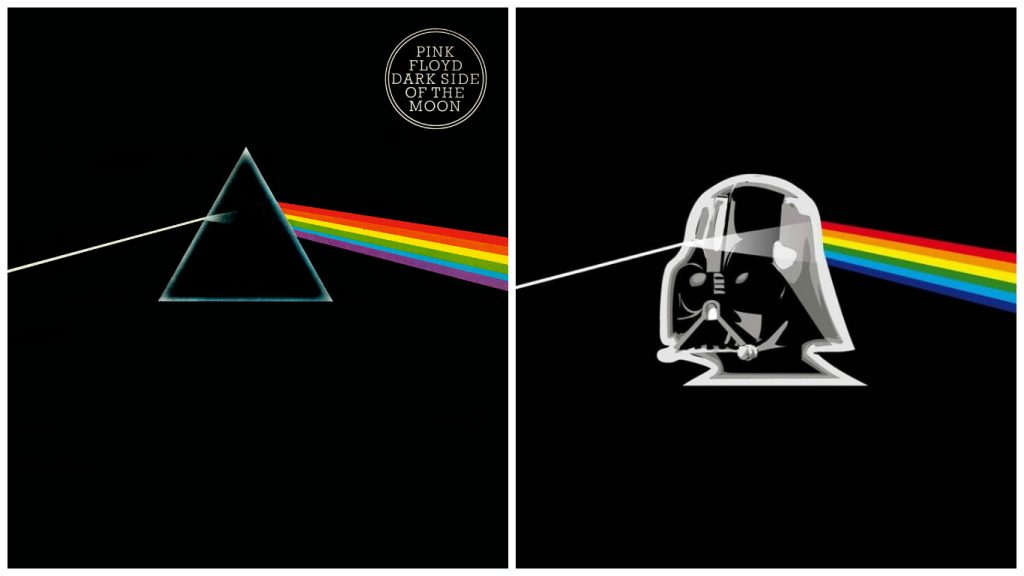 pink-floyd-the-dark-side-of-the-moon-star-wars