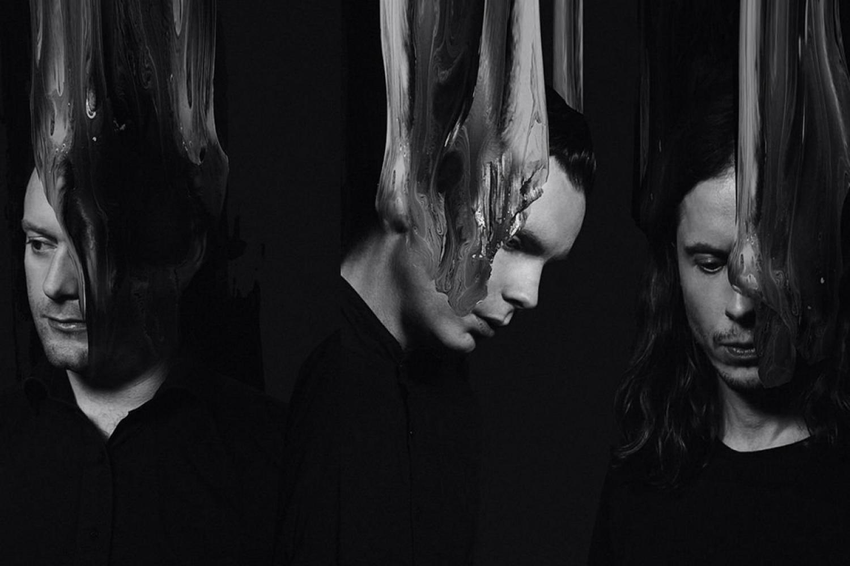 Sigur Ròs, il trio islandese annuncia una data in Italia