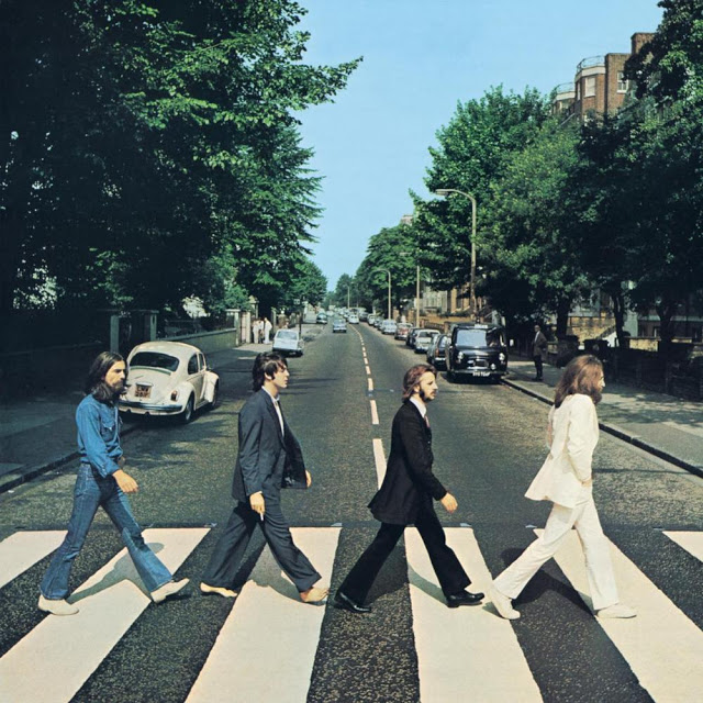 Abbey-Road-cover.jpg