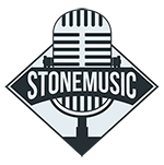 Stone Music