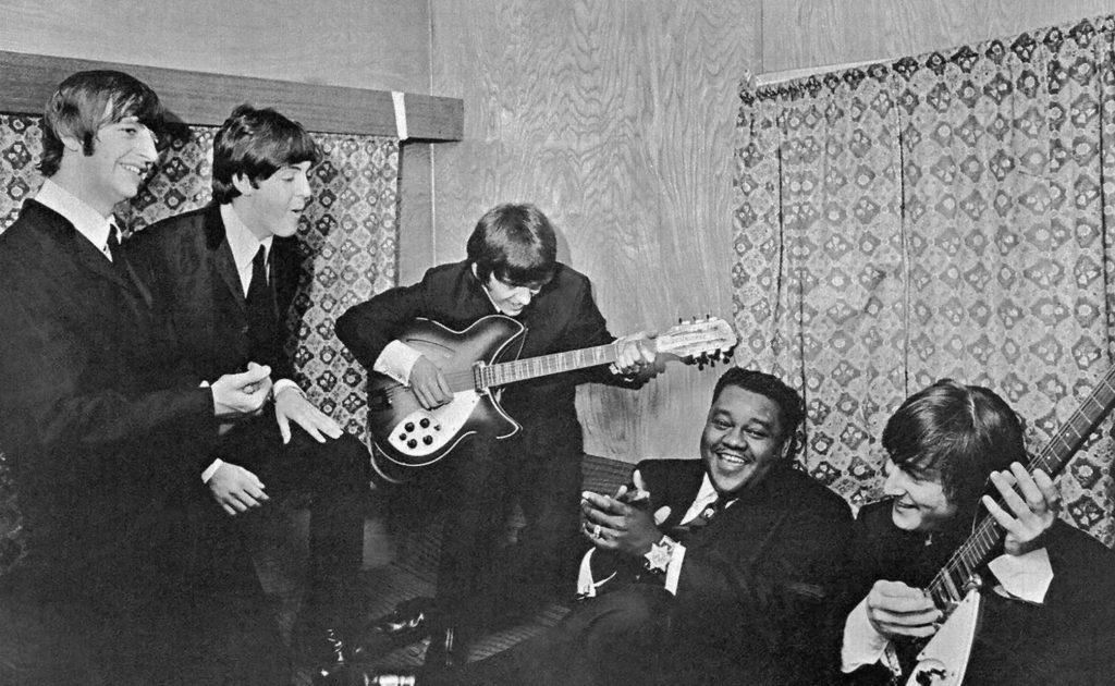 1964-the-beatles-meet-fats-domino-493997