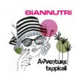 giannutri1