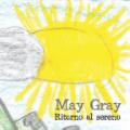 maygray