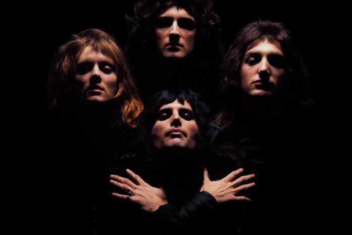 Bohemian Rhapsody, il tributo girato in uno scuolabus