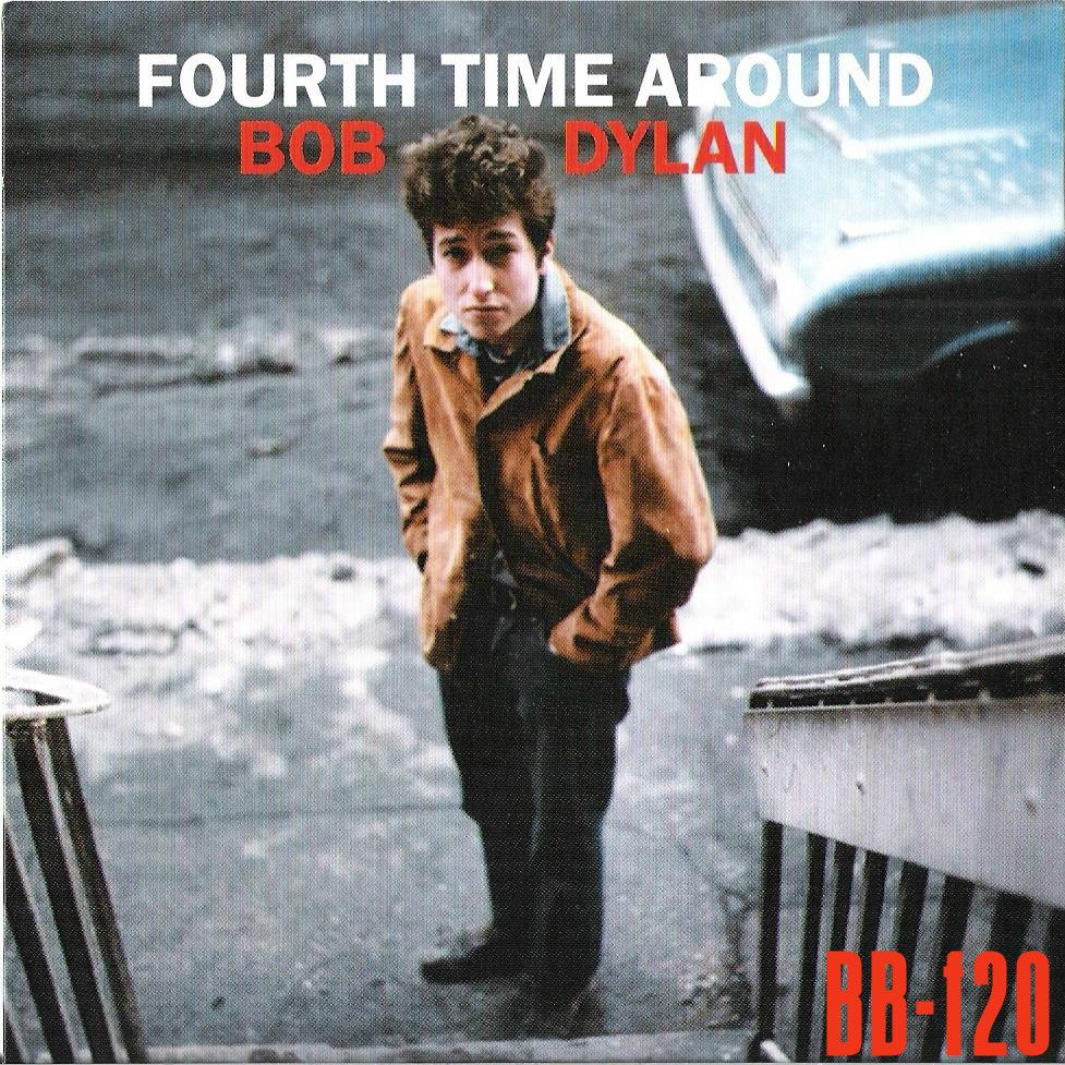 4th time around, Norwegian Wood, Bob Dylan, stonemusic