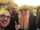 Gibbons, Caprioglio, Rock Life, Stonemusic