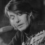 De ANdré, Faber, Compleanno, Stonemusic