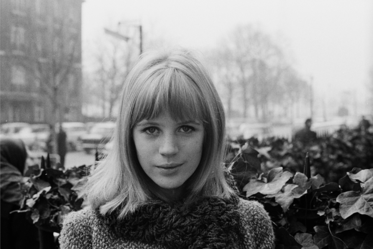 Marianne Faithfull, Dangerous Acquaintances, ristampa, Stonemusic