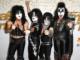 Motley Crüe, Kiss, twitter, stonemusic