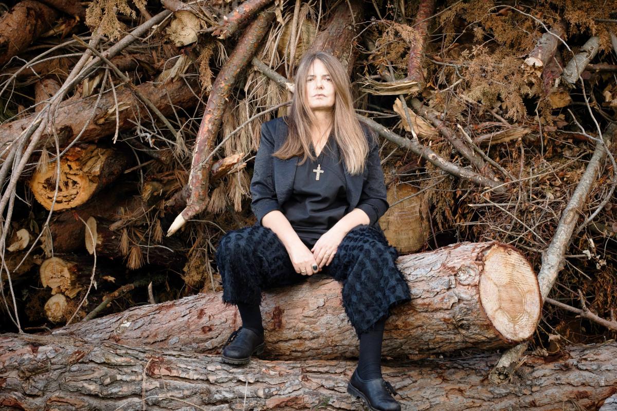 Nada, la ricerca della felicità, Intervista, Francesco Mirenzi, Stonemusic, Vinile