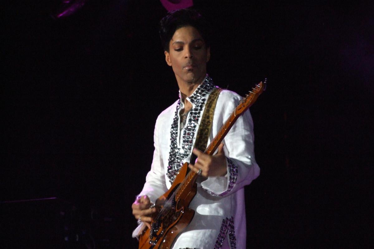 Prince, Rave Un2 The Joy Fantastic, box, vinile, stonemusic,