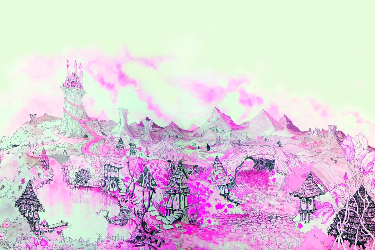 Canterbury, Prog Music, Alberto Popolla, Stonemusic