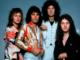 Queen, video, ultimo, stonemusic