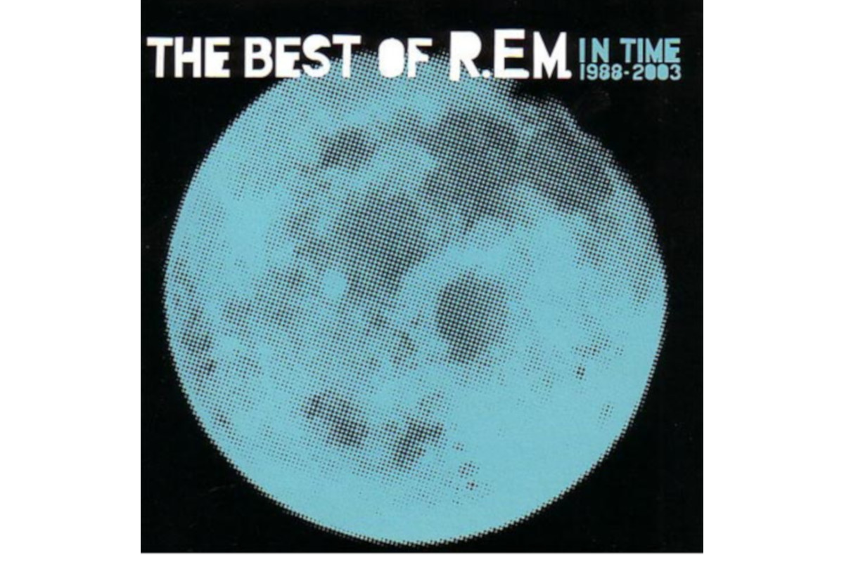 REM, greatest hits, Craft, Stonemusic