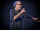 Francesco De Gregori, Garbatella, Live Review, live, recensione, Filippo De Orchi, Popular, Stone Music