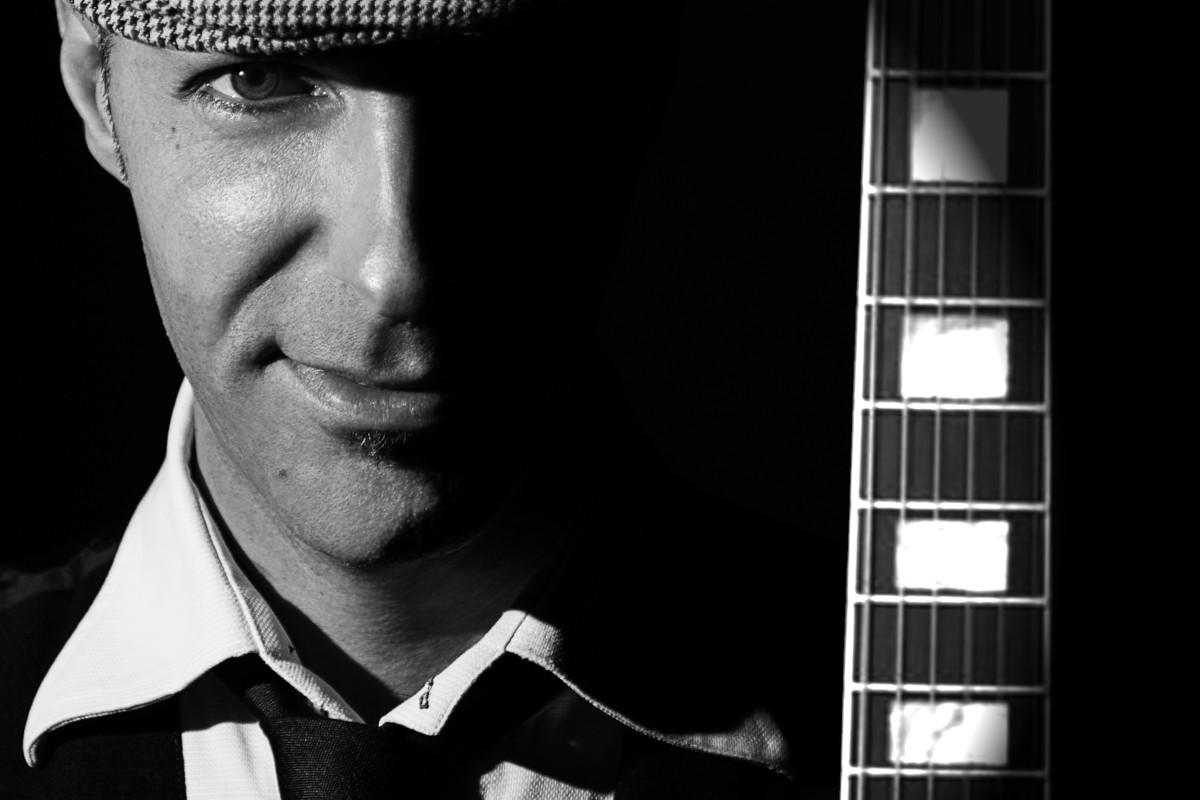 Alex Conte, Intervista, Eugenio Mirti, Stone Music, Torino Sotterranea
