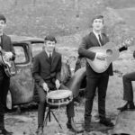 Please Please Me, Beatles, George Martin, Oggi nel Rock, Classic Rock, Stone Music