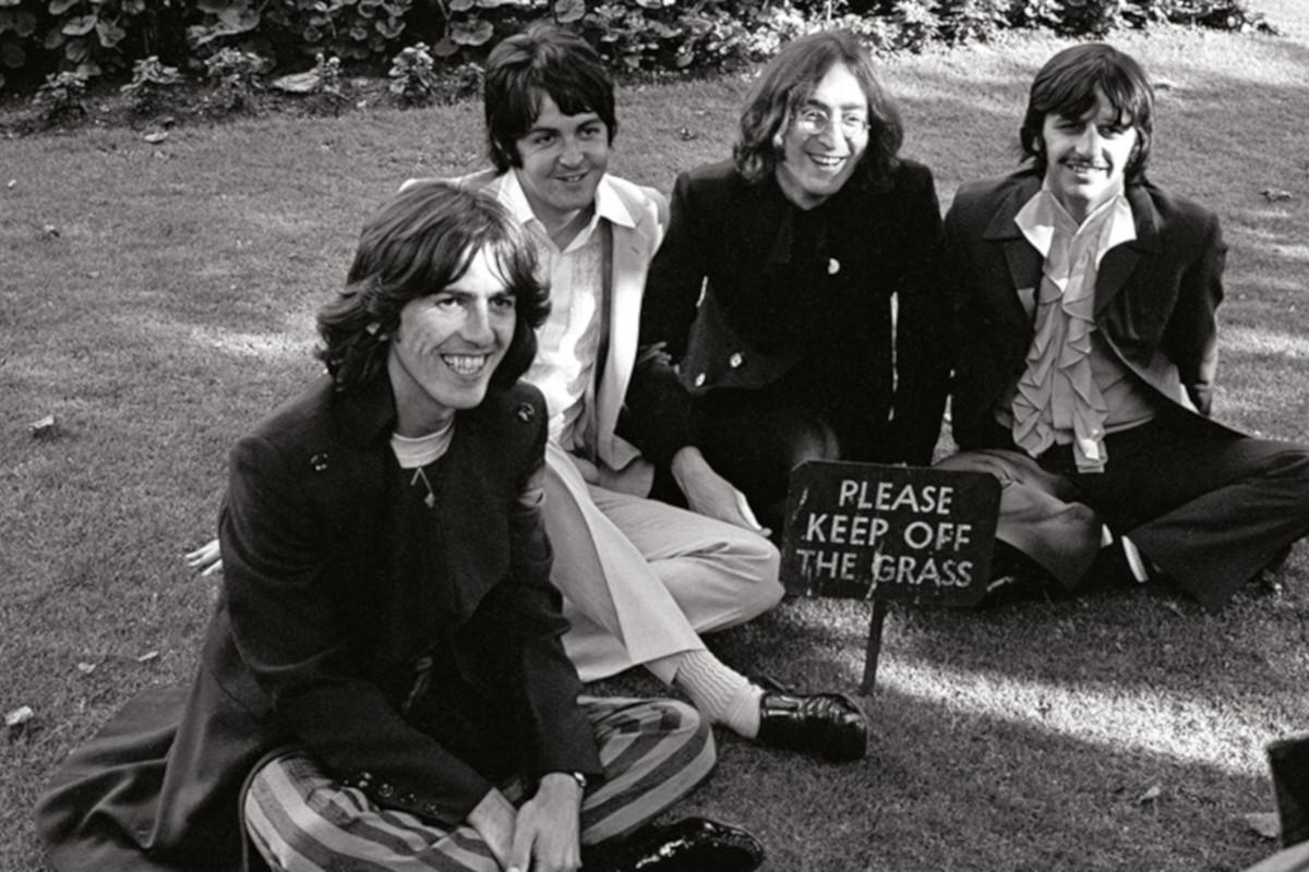 Beatles, White Album, storia, Classic Rock, Stone Music, 100 album per gli anni 60