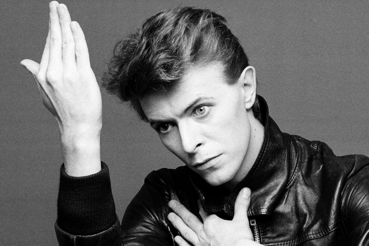 David Bowie, Vans, Sneacker, scarpe, Stone Music