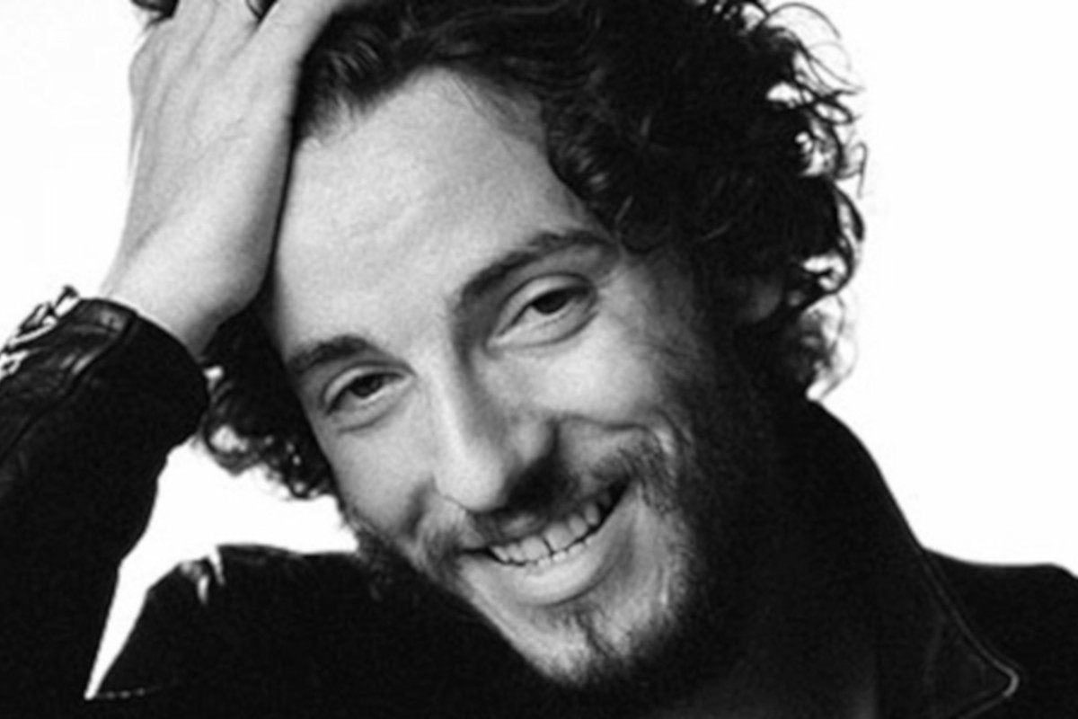 Oggi nel rock, Bruce Springsteen, Rosalita, video, BBC, Stone Music, Classic Rock